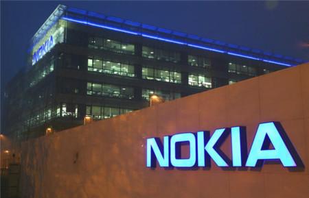 Samsung seguirá licenciando tecnología de Nokia cinco años más