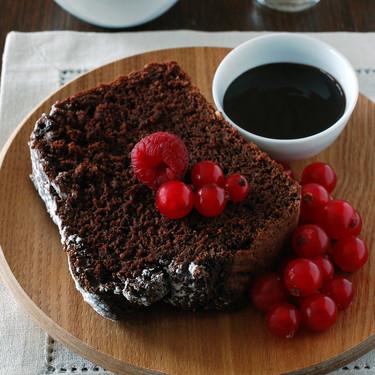 Tartas sin lactosa que gustarán a todos (para no tener que cocinar diferente si hay alergias o intolerancias)