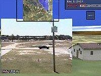 CCTV en el dominio de los videojuegos