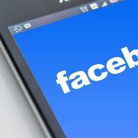 La app de Facebook podrá realizar llamadas y videollamadas sin necesidad de Messenger