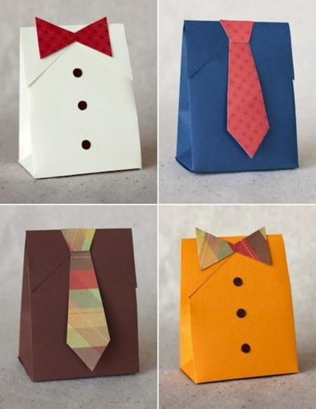 Fathers Day Bags