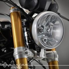 Foto 46 de 63 de la galería bmw-r-ninet en Motorpasion Moto