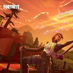 Ninja, Marshmello y Demetrious Johnson participarán en el primer evento de Fortnite en el E3