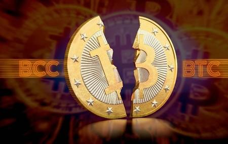 Microsoft pone coto al Bitcoin: no podremos encontrar publicidad en Bing sobre la criptomoneda más importante