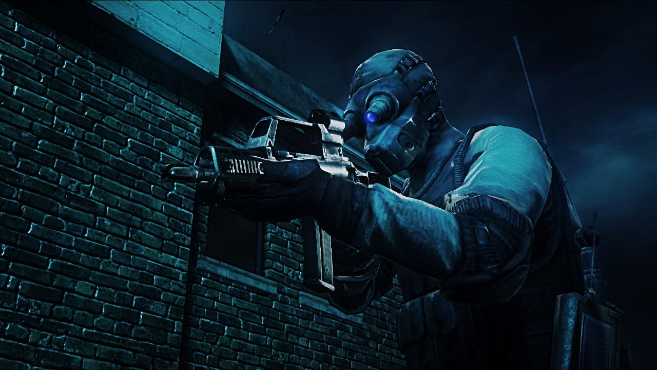 Foto de 140411 - Resident Evil: Operation Raccoon City (7/12)