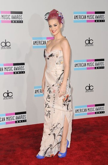 katy-perry-amas-