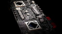 ASUS ARES III con Dual-GPU Hawaii XT y 8GB de memoria para Computex 2014