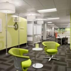 espacios-para-trabajar-como-seran-las-nuevas-oficinas-de-ebay