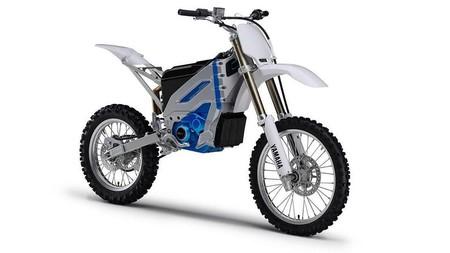 Yamaha Pes Ped 2