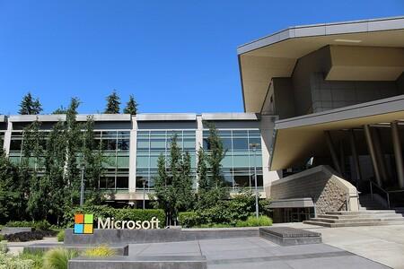 Microsoft vuelve a las oficinas después de un año: así es su propuesta de trabajo híbrido en un mundo con coronavirus