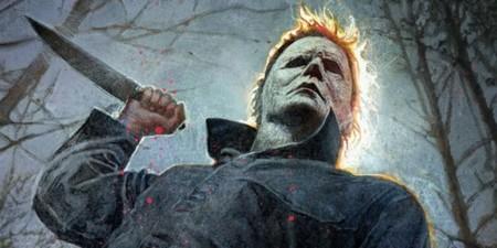 'La noche de Halloween' confirma su secuela: Michael Myers regresará en 2020