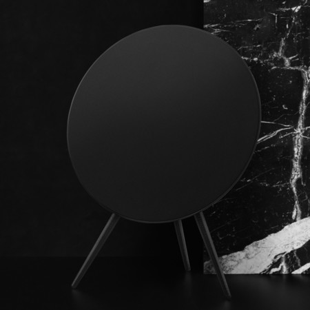 Saint Laurent Beoplay A9
