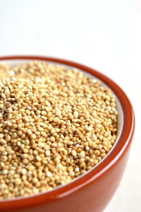 Quinoa 1243591 1920