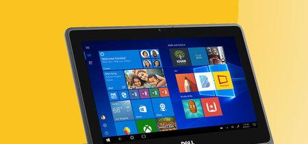 ¿Tienes dudas sobre Windows 10 Modo S? Desde Microsoft las aclaran respondiendo a las preguntas de los usuarios