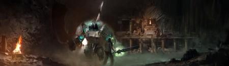 Final Fantasy Xv Gladio Dlc