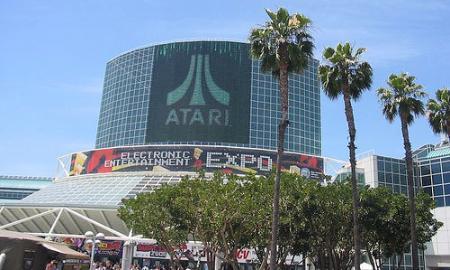 E3 2008: Primeros títulos confirmados para el E3