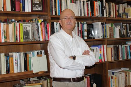 Andres Ortega