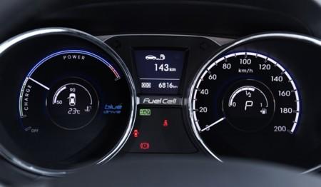 Hyundai Ix35 Fcev Prueba 18