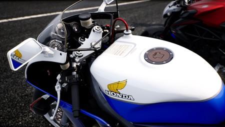 Ride 4 2020 003