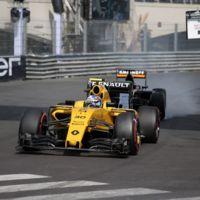 Sergio Pérez podría emigrar a Renault junto a Ocon para 2017 ¿Será lo mejor?