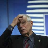 Pagar más y recibir menos: las expectativas de España en la Unión Europea a consecuencia del Brexit