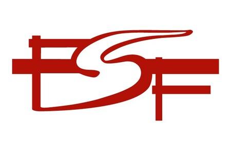 Fsf Logo Menor
