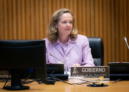 El Gobierno lanza una consulta pública para conocer las necesidades en inteligencia artificial y robótica de las empresas españolas