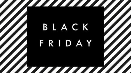 Las mejores ofertas en smartphones por el Black Friday: jueves 23 de noviembre