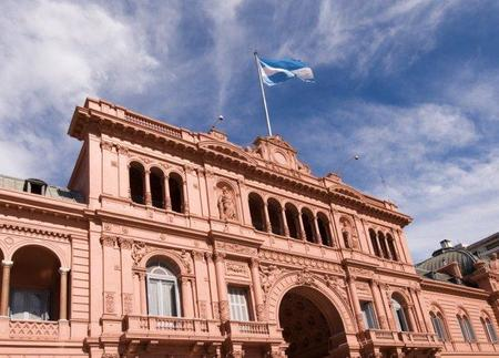 Buenos Aires volverá a tener un hotel en su aeropuerto internacional