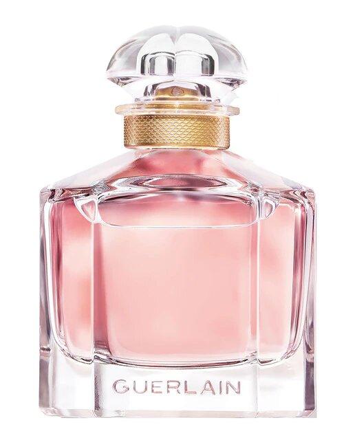 Eau de Parfum Mon Guerlain 100 ml Guerlain