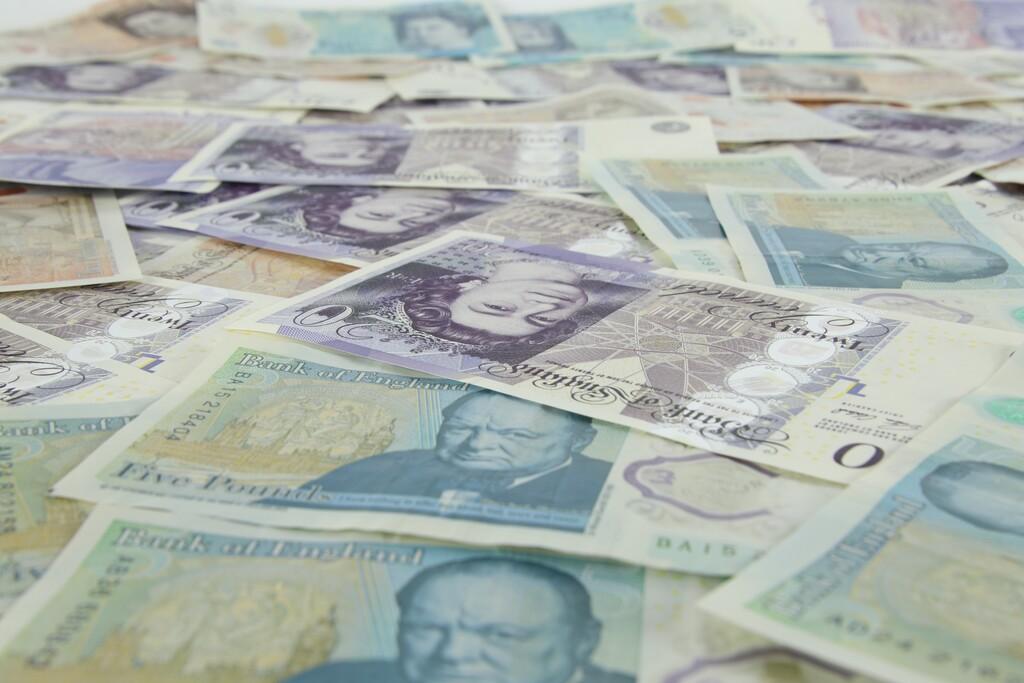 Reino Unido estudia la posibilidad de crear su propia moneda digital, que conviviría con el dinero físico