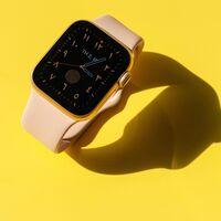 La séptima beta de watchOS 8 ya está disponible para desarrolladores
