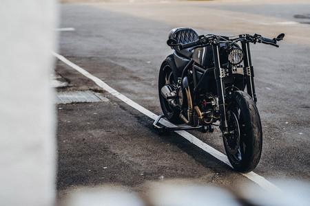 Ducati Scrambler Rough Crafts Jab Launcher 4