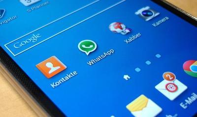 WhatsApp podría recibir pronto una gran actualización ¿incluirá las llamadas?
