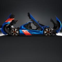 Foto 15 de 22 de la galería renault-alpine-a110-50-concept en Motorpasión