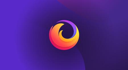 Firefox también nos librará de las molestas notificaciones que solicitan permisos en la web