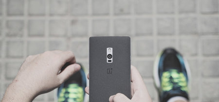 Liberada la segunda beta de OxygenOS 3.0.1, el OnePlus 2 ya tiene a punto su dosis de Marshmallow