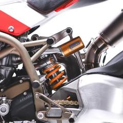 Foto 12 de 12 de la galería wsm-sbk en Motorpasion Moto