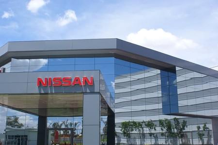 Reestructuracion Nissan 5