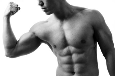 Consejos nutricionales para los diabéticos que quieren ganar músculo