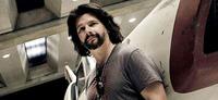Syfy emitirá 'Helix', la nueva serie de Ron Moore