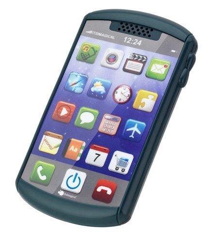 iPhone BB