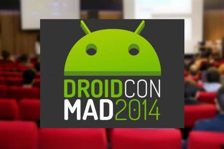 Droidcon Spain 2014: conociendo a los ponentes y charlas (II)