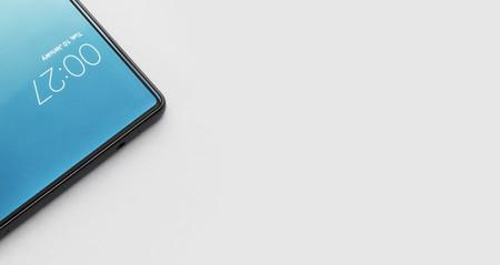 El Xiaomi Mi Mix 2 se presentaría el 12 de septiembre según la última filtración