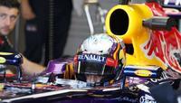 Jean-Eric Vergne se autodescarta para seguir en Toro Rosso. ¿Bienvenido Carlos Sainz Jr?