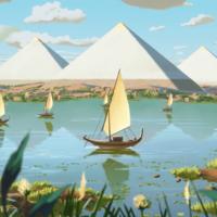Pharaoh estará de vuelta en 2021 con A New Era, un completo remake de este clásico city builder