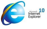 Microsoft pide a los desarrolladores que no realicen sus pruebas en WebKit