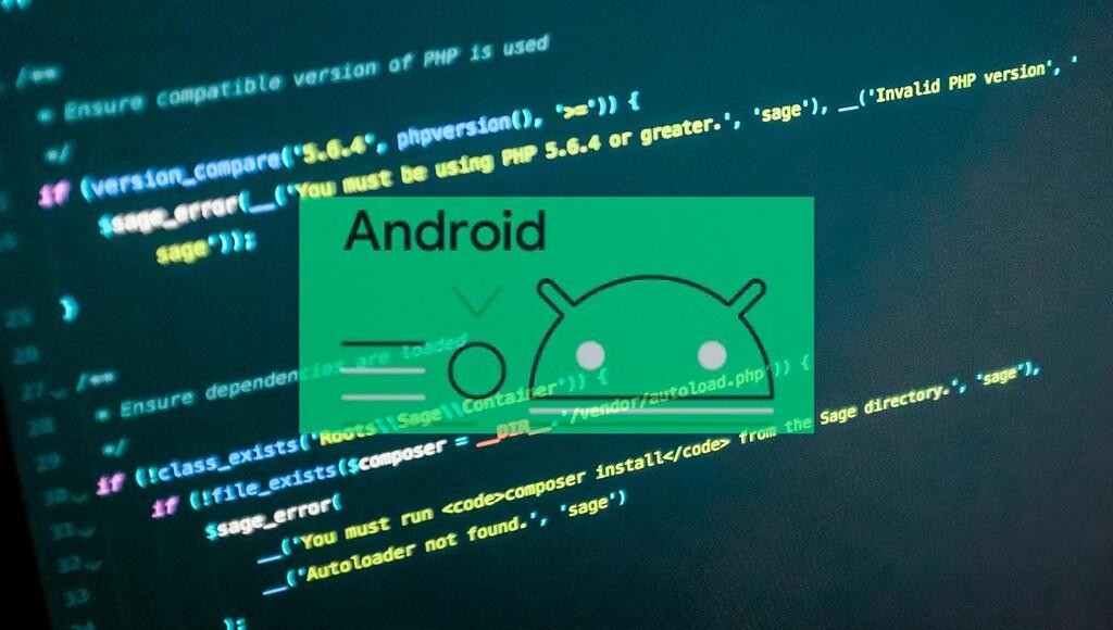 Los datos personales de mas de 100 millones de clientes quedan expuestos por alguna mala configuración de ciertas app Android