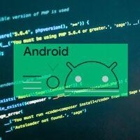 Los datos personales de más de 100 millones de usuarios quedan expuestos por una mala configuración de ciertas apps Android