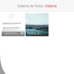 Foto 9 de 14 de la galería nubia-z11-software-1 en Xataka